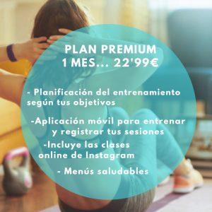 plan-premium-1
