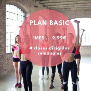 plan-basic-prod-1-mes