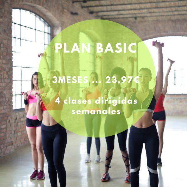 plan-basic-prod-3-mes