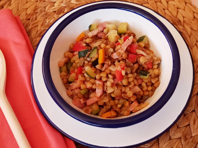 lentejas con verduras-principal
